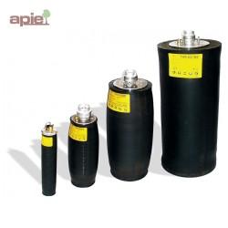 Obturateur mobile diam. 35 à 70 mm