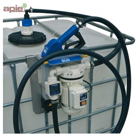 pompe a eau pour cuve 1000l d shumidificateur lectrique efficace. Black Bedroom Furniture Sets. Home Design Ideas