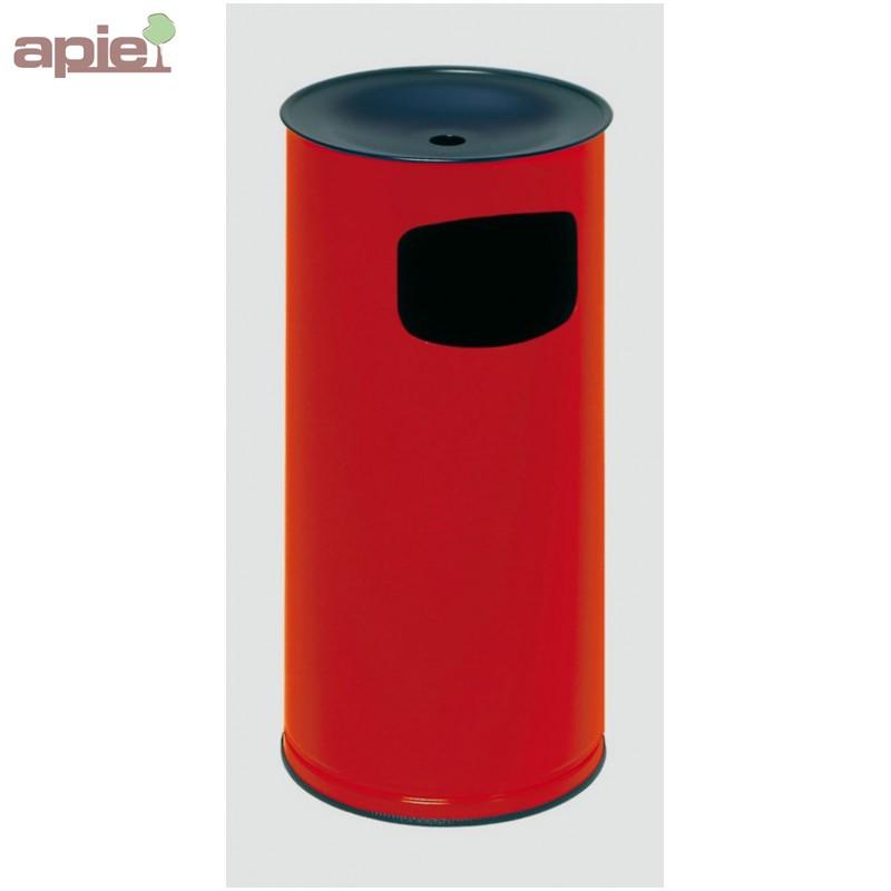 cendrier poubelle usage int rieur. Black Bedroom Furniture Sets. Home Design Ideas