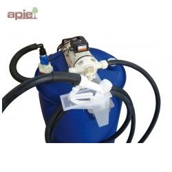 Pompe pour AdBlue - Kit de transvasement pour fût