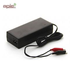 Chargeur Batterie Lithium pour stations de ravitaillement
