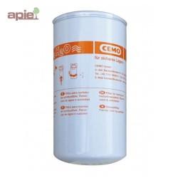 Cartouche de rechange pour filtre à eau et particules 90695